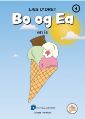 Bo og Ea en is (4)